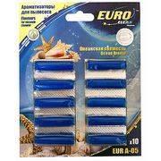 картридж EURO Clean EUR A-08 универсальный ароматизированный для пылесосов в интернет магазине Импульс, фото