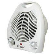 тепловентилятор ENGY EN-509 в интернет магазине Импульс, фото