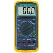 Мультиметр DT 5808 в интернет магазине Импульс, фото