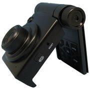видеорегистратор INTEGO VX-270(S)HD FULL HD 12/24В G-сенсор датчик движения в интернет магазине Импульс, фото