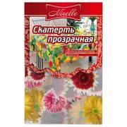 Салфетка сервировочная ПВХ 26*41 см Ромашки в интернет магазине Импульс, фото