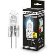 лампочка 35W G4 JC 12V галогеновая ASD(HYUNDAI) в интернет магазине Импульс, фото