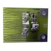 усилитель для всеволновой антенны (L024.09,L24.12,L22.09,L22.12)(LSA839) в интернет магазине Импульс, фото