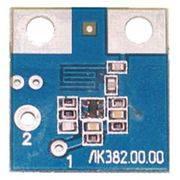 усилитель для всеволновой антенны (L11.20, L12.20) (LSA 075) в интернет магазине Импульс, фото
