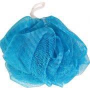 мочалка банная нейлон 30г 5265 в интернет магазине Импульс, фото