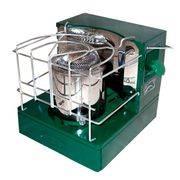 солярогаз ПО-1,8 мини 1,8-2,0КвТ топливо керосин, соларка бак 2,5л