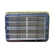 Обогреватель Aeroheat ig 3000 газовый инфракрасный 2,9 кВт в интернет магазине Импульс, фото