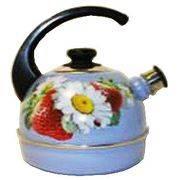 чайник 3,5л Т04/35/08/05 (С2505) неподвиж.ручка в интернет магазине Импульс, фото