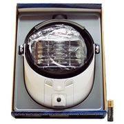 "очки увелич. №81001G(1.2""/1.8""/2.5""/3.5)2 ламп. 12-0402(-8)"