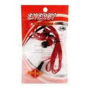 наушники ENERGY 518 внутриканальные в интернет магазине Импульс, фото