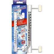термометр сувенир наружный ТСН-14 Липучка в интернет магазине Импульс, фото