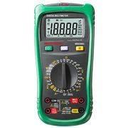 RLC-метр (измеритель емкости и индуктивности) MS-8360E MASTECH 13-2028