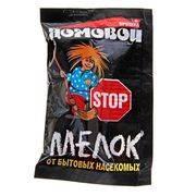 мелок Домовой от тараканов 20г пакет в интернет магазине Импульс, фото