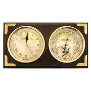 барометр 7110 с хронометром