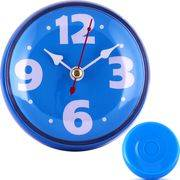 Часы настенные MAXTRONIC MAX-9787-1 Фантазия-1 (будильник) в интернет магазине Импульс, фото