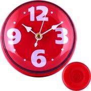 Часы настенные MAXTRONIC MAX-9787-2 Фантазия-2 (будильник) в интернет магазине Импульс, фото