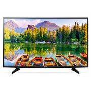 Телевизор LG 32LH510/513U в интернет магазине Импульс, фото