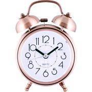 Часы-буд MAXTRONIC MAX-32G Винтаж в интернет магазине Импульс, фото