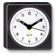 Часы-буд MAXTRONIC MAX-3117-1 Старт-1 в интернет магазине Импульс, фото