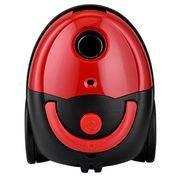 Пылесос CENTEK CT-2518 1800/350Вт мешок ткань, компакт, мощный в интернет магазине Импульс, фото