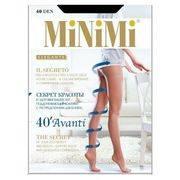 колготки Minimi AVANTI 40 Daino 2/S в интернет магазине Импульс, фото