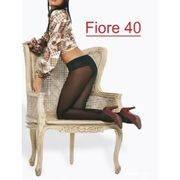колготки GIULIA FIORE BIKINI 40 VITA BASSA Glace 2/S в интернет магазине Импульс, фото