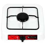 Плита газовая CENTEK CT-1520 1 конфорка, сменная форсунка в интернет магазине Импульс, фото