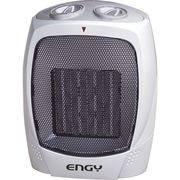 тепловентилятор ENGY KRP-5 керамический 1500 Вт в интернет магазине Импульс, фото