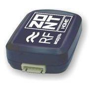 радиомодуль МЛ-489 МикроЛайн