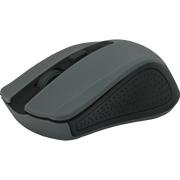 Мышь DEFENDER 935 MM W Accura беспроводная, 4кн 800-1600dpi в интернет магазине Импульс, фото