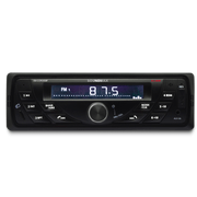Автомагнитола SOUNDMAX-3058F 4x40Вт,MP3, USB, SD, Bluetooth