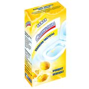 Полоска чистоты СВЕЖИНКА Лимон 10 гр в интернет магазине Импульс, фото