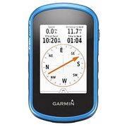 Навигатор GARMIN eTrex 25 Touch GPS,GLONASS в интернет магазине Импульс, фото