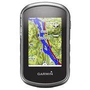 Навигатор GARMIN eTrex 35 Touch GPS,GLONASS в интернет магазине Импульс, фото