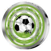 барометр 07871 футбольный мяч в интернет магазине Импульс, фото