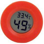 термометр+гигрометр авто FY-03C