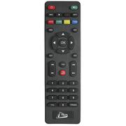 Пульт дистанционного управления DELTA SYSTEMS DS-340HD,DS-400HD DVB-T2
