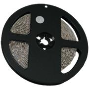 лента светодиодная Ecola 220V 14х7 14.4W/m 60Led/m IP68 2800K 2K S10W14ESB 617977 в интернет магазине Импульс, фото