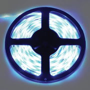 лента светодиодная Ecola 24V 14.4W/m 60Led/m IP65 6000K гермет.Pro SMD5050 P5DD14ESB 524203 в интернет магазине Импульс, фото