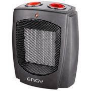тепловентилятор ENGY KRP-6 керамический 1500 Вт