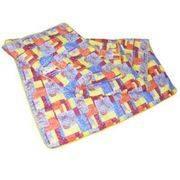 Грелка-одеяло электр ЭМ-01-9(150*200) в интернет магазине Импульс, фото