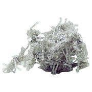 гирлянда 200 (90-200)светодиод сетка белые 1,8*1,8м(2м*2м) в интернет магазине Импульс, фото