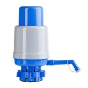 помпа ручного действия Lilu для воды стандарт в интернет магазине Импульс, фото