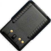 Аккумулятор FNB-V106 NiMN 7.4B/1200mAh для VX-231