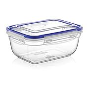 контейнер для продуктов прямоуг. 1,4л (воздухонепрониц.) 30113/94068 в интернет магазине Импульс, фото