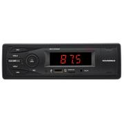 Автомагнитола SOUNDMAX-3064F 4x40Вт,MP3, USB, SD в интернет магазине Импульс, фото