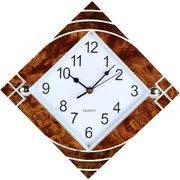 Часы настенные MAXTRONIC MAX-8853 Мрамор в интернет магазине Импульс, фото