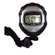 Часы-секундомер XL-018 в интернет магазине Импульс, фото