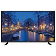 Телевизор HYUNDAI HLED32R402BS2 в интернет магазине Импульс, фото