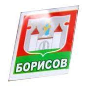 спички г. Борисов,Беларусь (г.Пинск) арт.1597 в интернет магазине Импульс, фото
